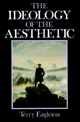 Image for The Ideology of the Aesthetic