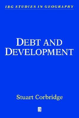 Debt and Development, Corbridge, Stuart