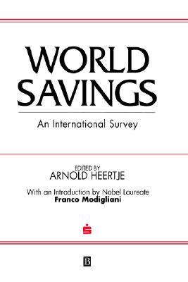 Image for World Savings