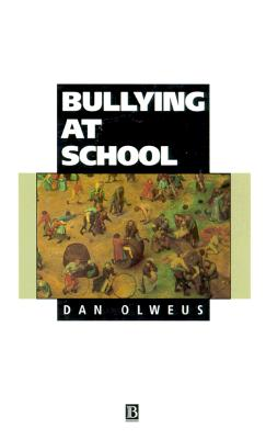 Image for Bullying at School: What We Know and What We Can Do