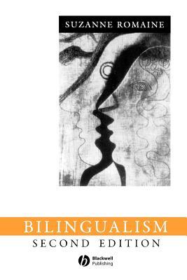 Image for Bilingualism