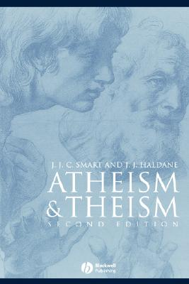 Image for Atheism and Theism