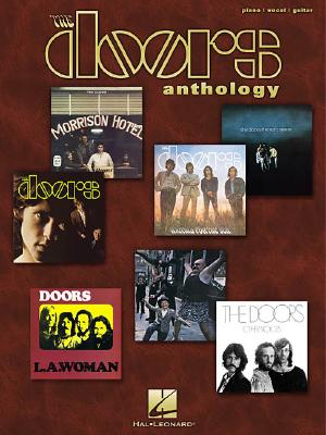 The Doors Anthology, Doors, The