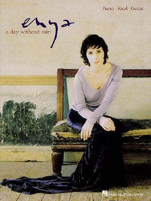 Image for Enya - A Day Without Rain