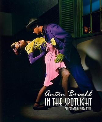 Image for In the Spotlight: Anton Bruehl Photographs 1902-1950s