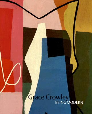 Image for Grace Crowley: Being Modern
