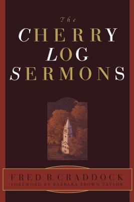 Image for CHERRY LOG SERMONS, THE