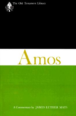 Image for Amos (OTL)