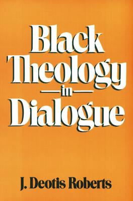 Image for Black Theology in Dialogue