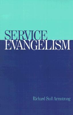 Image for Service Evangelism