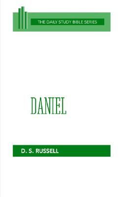 Image for Daniel (The Daily Study Bible Series)