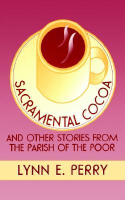 Image for Sacramental Cocoa
