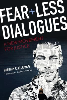 Image for Fearless Dialogues
