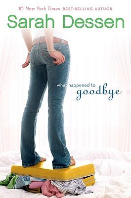 What Happened to Goodbye, Sarah Dessen