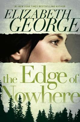 Image for EDGE OF NOWHERE, THE