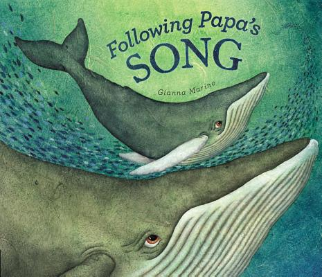 Image for Following Papa's Song