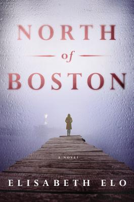 Image for North Of Boston