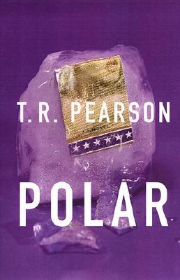 Polar, Pearson, T. R.