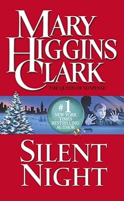Silent Night, Clark, Mary Higgins