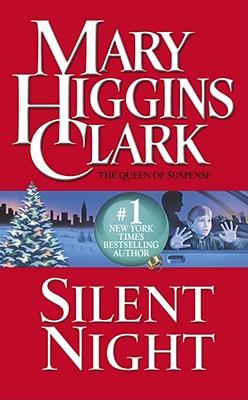 Silent Night, MARY HIGGINS CLARK