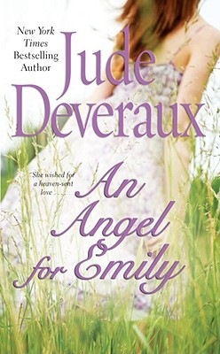 An Angel for Emily, Jude Deveraux