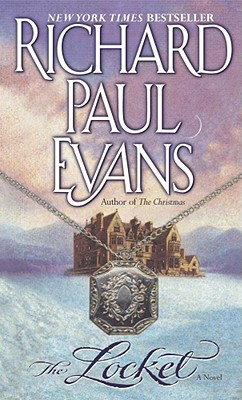 Locket : A Novel, RICHARD PAUL EVANS