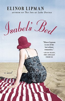 Image for Isabel's Bed