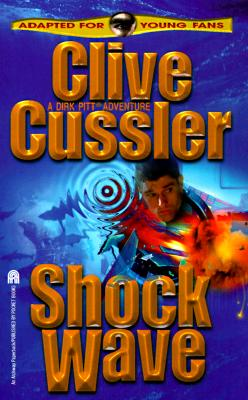 Image for Shock Wave