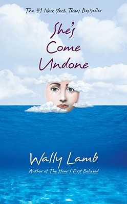 Image for She's Come Undone (Oprah's Picks)