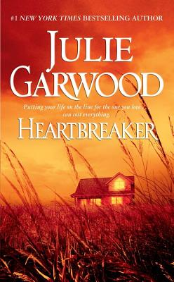 Heartbreaker, Garwood, Julie