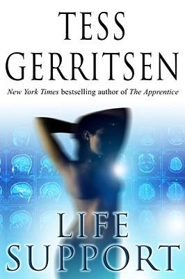 Life Support, Gerritsen, Tess