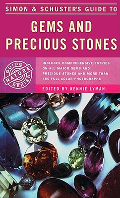 Image for Gems and Precious Stones