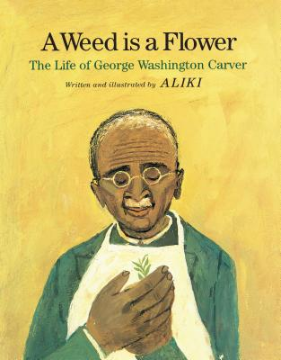 Image for Weed Is a Flower