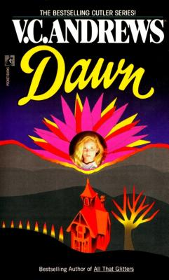 Image for DAWN CUTLER #1