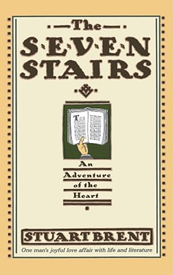 Image for The Seven Stairs