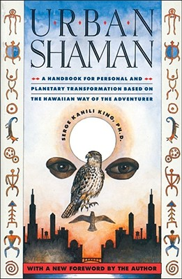 Image for Urban Shaman
