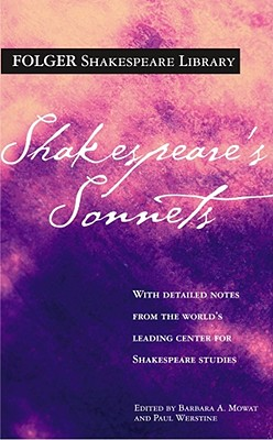 Image for Shakespeare&