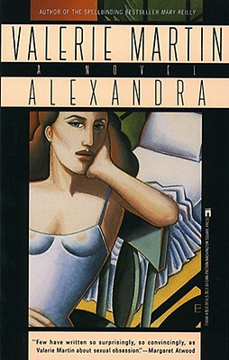 Image for Alexandra
