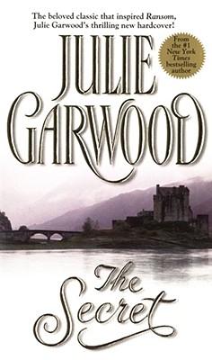 The Secret, Garwood, Julie