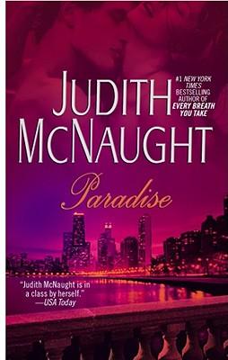 Paradise, JUDITH MCNAUGHT