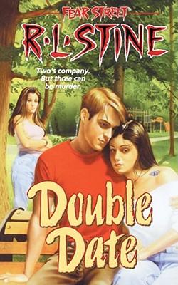 Double Date, Stine, R. L.