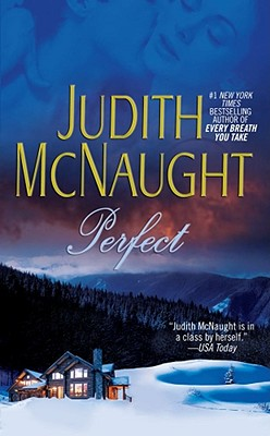 "Perfect, ""McNaught, Judith"""