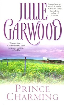 "Prince Charming, ""Garwood, Julie"""