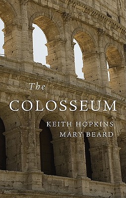 Image for The Colosseum (Wonders of the World)