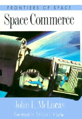 Image for SPACE COMMERCE