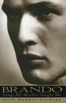 Image for Brando: Songs my Mother Taught Me
