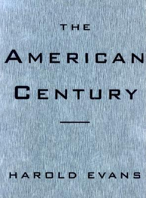 Image for The American Century