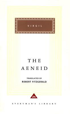Image for The Aeneid (Everyman's Library)