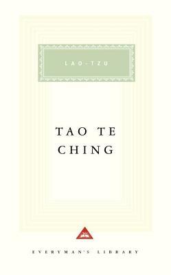Image for Tao Te Ching