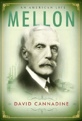 Image for Mellon: An American Life